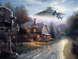 kinkade-star-wars-secular-vs-sacred-conversations-on-faith-and-culture-an-irenicon