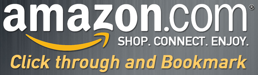 amazon-affiliate-banner-faith-and-culture-an-irenicon-886x260