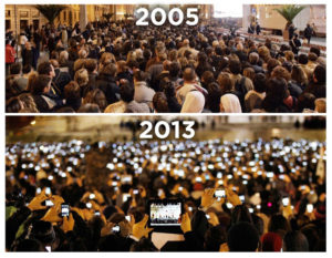 pope-social-media-conversations-on-faith-and-culture-an-irenicon-066