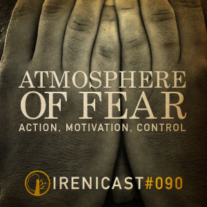 Atmosphere of Fear – Action, Motivation, Control – 090